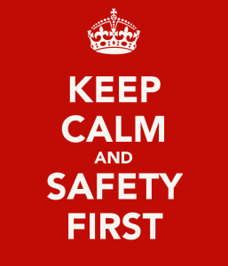 keep-calm-and-safety-first-6